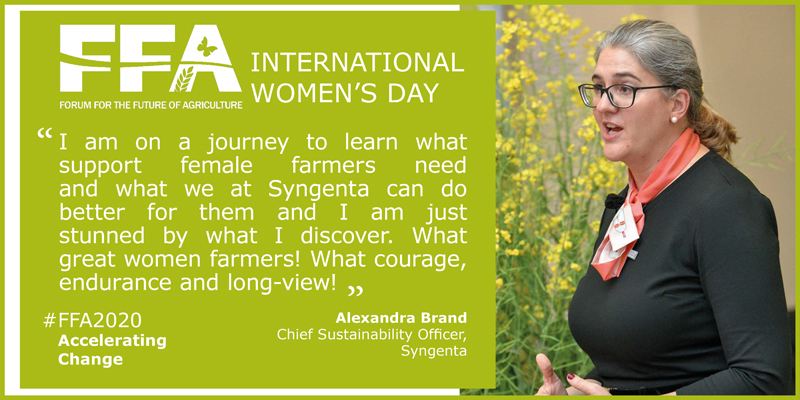 Syngenta quote